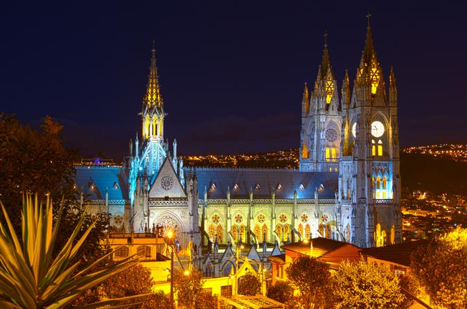 Private-tour-quito-by-night-with-dinner-in-quito-150604