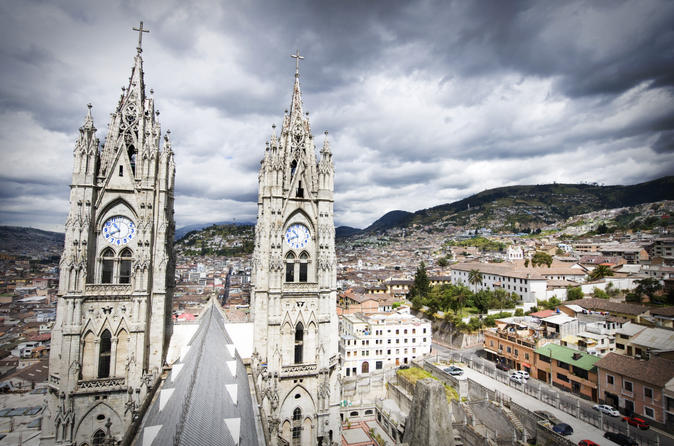 Private-tour-quito-city-with-lunch-in-quito-150613