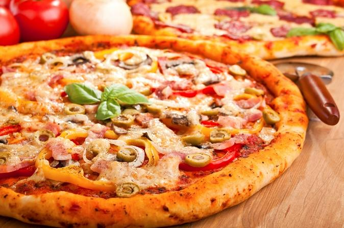 Rome-pizza-walking-tour-in-rome-128287
