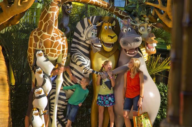Dreamworld-theme-park-gold-coast-tickets-in-gold-coast-149792