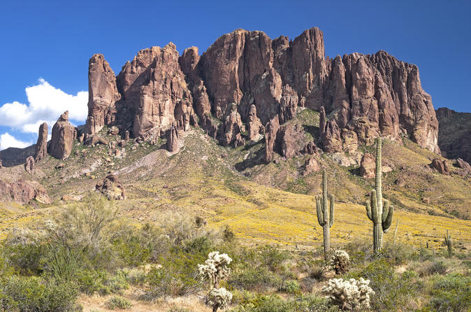 Half-day-hummer-adventure-through-tonto-national-forest-in-phoenix-161002