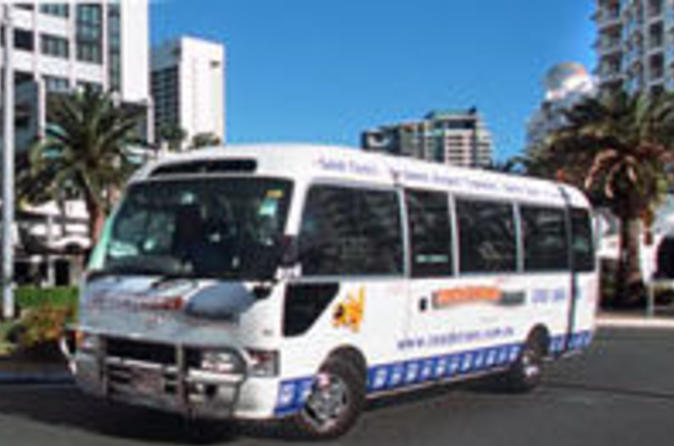 Brisbane-departure-transfer-shuttle-from-hotel-to-airport-in-brisbane-39933