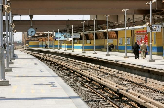 Cairo-railway-station-private-departure-transfer-in-cairo-124894