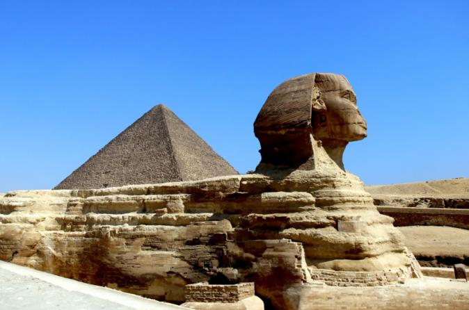Private-tour-giza-pyramids-sphinx-memphis-sakkara-in-cairo-124906