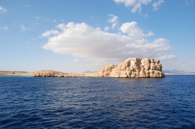 Private-tour-ras-mohammed-in-sharm-el-sheikh-141739