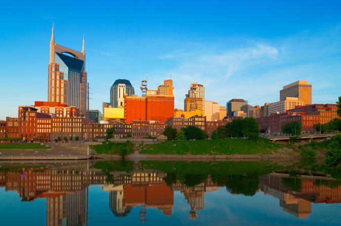 Downtown-nashville-walking-tour-in-nashville-147832