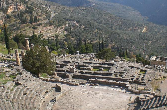 2-day-trip-to-delphi-from-athens-in-athens-117723