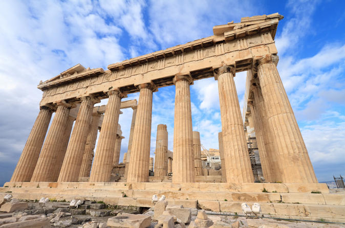 Athens-super-saver-half-day-sightseeing-tour-plus-mycenae-and-in-athens-118194