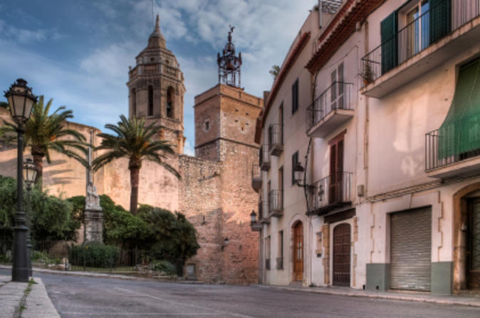 Tarragona-and-sitges-private-day-trip-from-barcelona-in-barcelona-101036