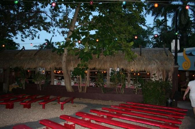Jungle-queen-riverboat-dinner-cruise-in-fort-lauderdale-155098