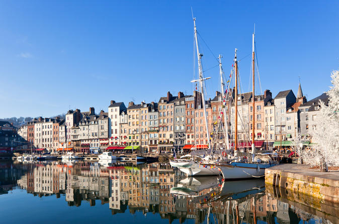 Image Gallery Le Havre