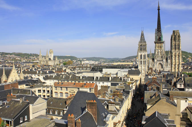 Private-tour-rouen-and-giverny-day-trip-from-caen-in-caen-155342
