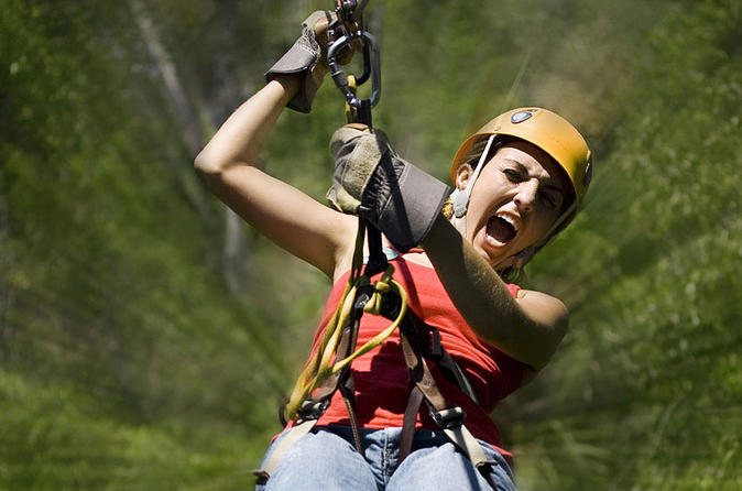 Cancun-extreme-zipline-canopy-tour-in-cancun-43831