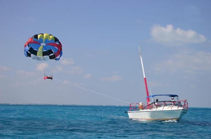 Cancun-parasailing-adventure-in-cancun-45201