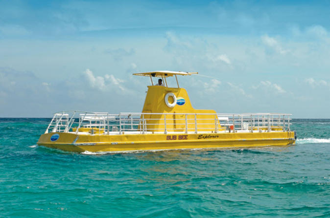 Cancun-submarine-and-optional-snorkeling-tour-in-cancun-45202