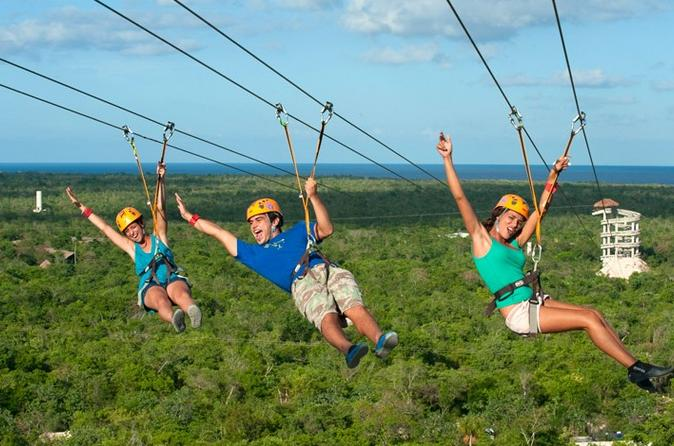 Xplor-adventure-park-in-cancun-156998