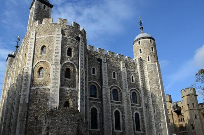 Private-tour-london-walking-tour-of-the-tower-of-london-and-tower-in-london-118171