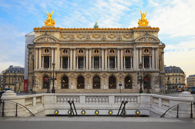 Private-tour-opera-garnier-and-passages-couverts-in-paris-142791