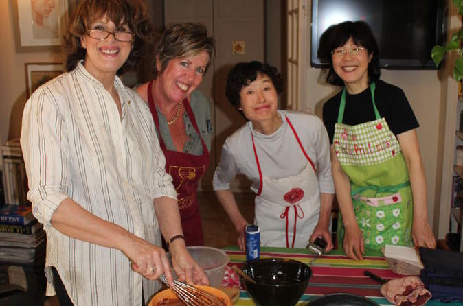 Small-group-french-cooking-class-in-paris-in-paris-117907