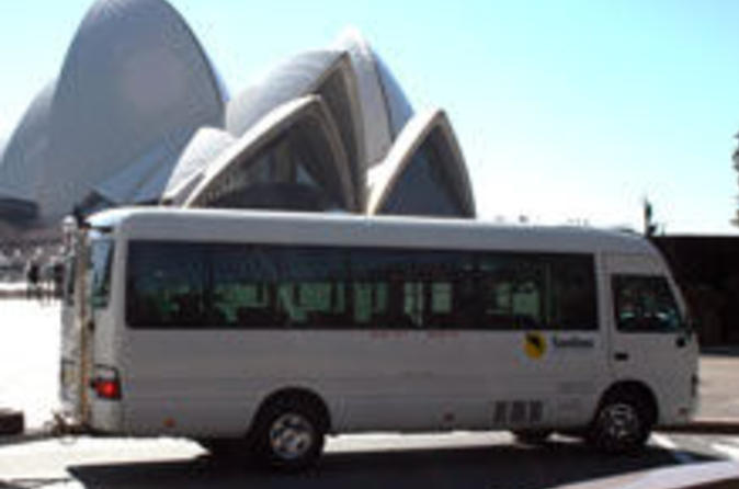 Sydney-departure-transfer-hotel-to-airport-in-sydney-41585