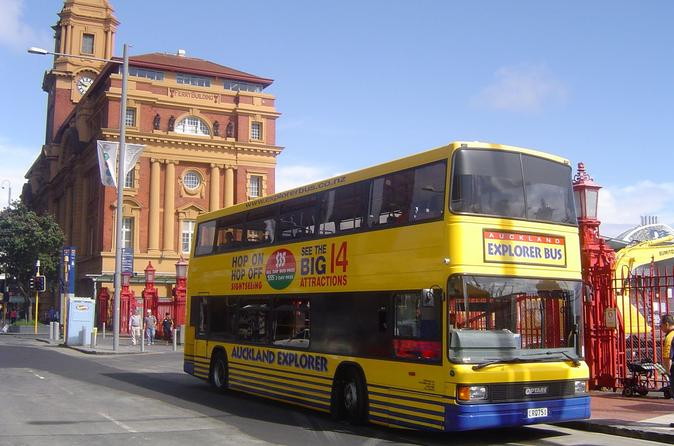 Auckland-hop-on-hop-off-tour-in-auckland-40989