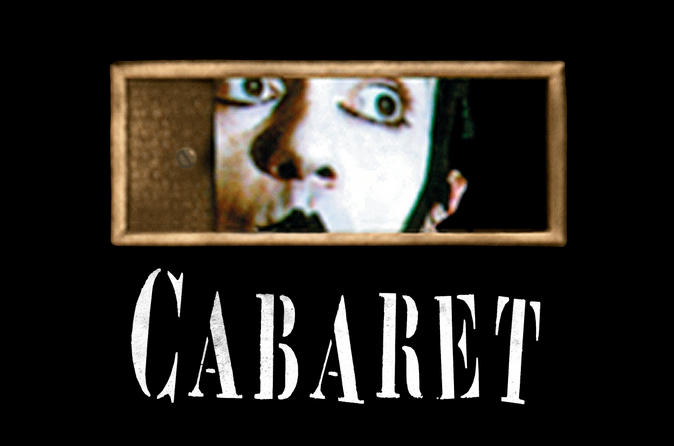 Cabaret-on-broadway-in-new-york-city-150229