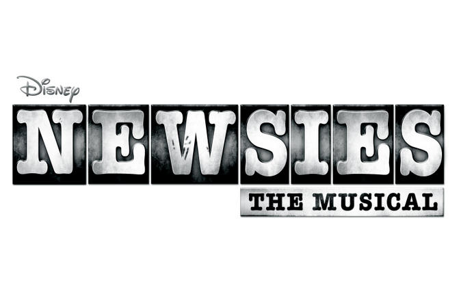 Disney-s-newsies-on-broadway-in-new-york-city-132066