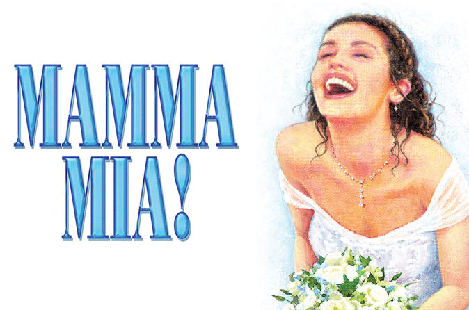 Mamma-mia-on-broadway-in-new-york-city-155463