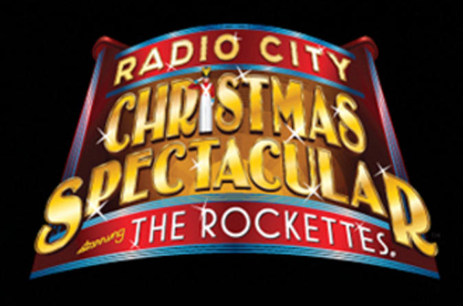 Radio-city-music-hall-christmas-spectacular-in-new-york-city-145511