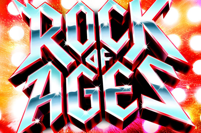 Rock-of-ages-on-broadway-in-new-york-city-164560