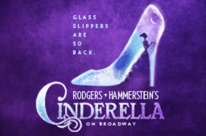 Rodgers-and-hammerstein-s-cinderella-on-broadway-in-new-york-city-126303