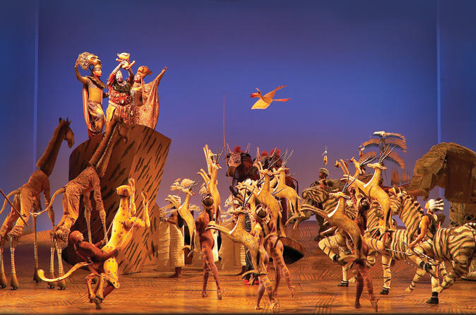 The-lion-king-on-broadway-in-new-york-city-136713