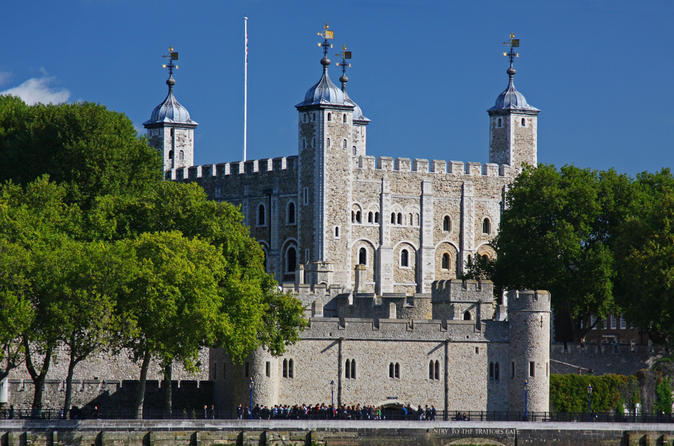 Skip-the-line-tower-of-london-tickets-in-london-118109
