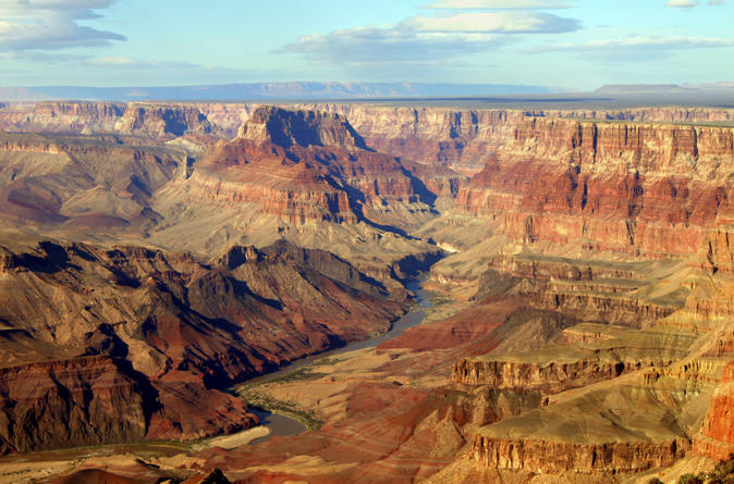 Grand-canyon-south-rim-tour-by-airplane-in-phoenix-162549