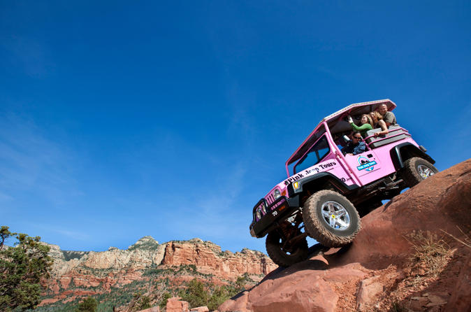 Broken-arrow-jeep-tour-in-sedona-125108
