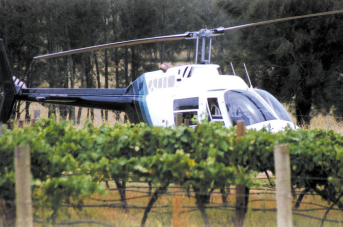 Hunter-valley-luncheon-tour-by-helicopter-in-sydney-136597