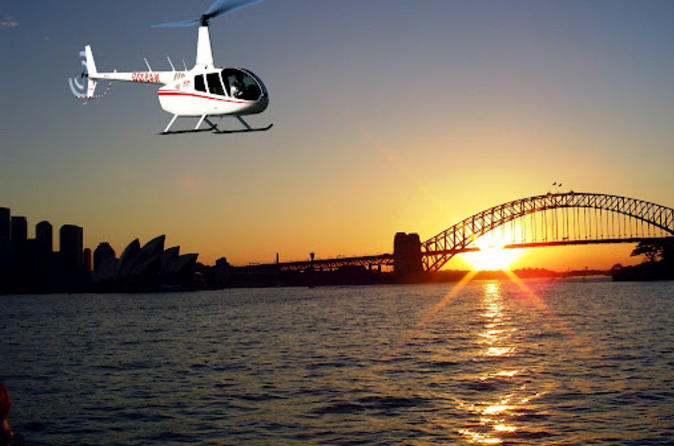 Sydney-twilight-tour-by-helicopter-in-sydney-117637