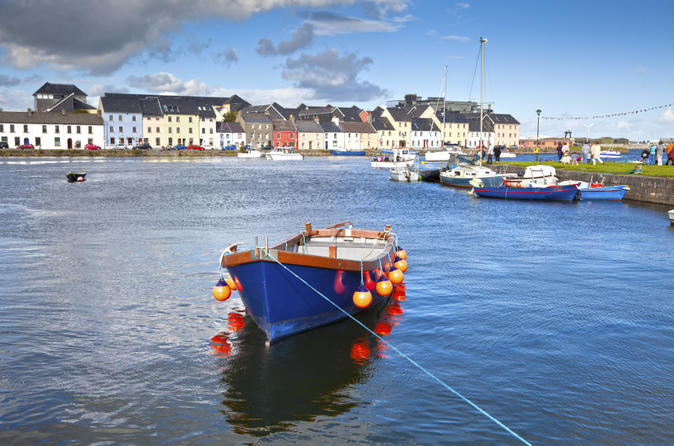 Connemara-and-galway-bay-rail-tour-from-dublin-in-dublin-132163