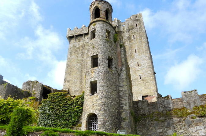 Cork-and-blarney-castle-rail-trip-from-dublin-in-dublin-119002