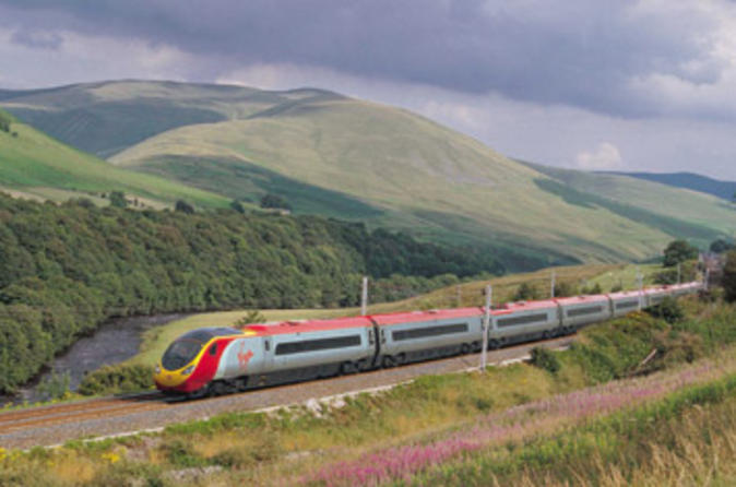London-to-dublin-independent-multi-day-rail-trip-in-london-43786