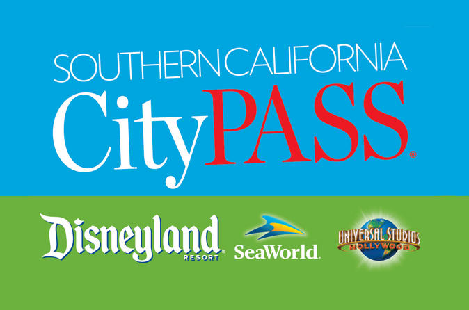 Southern-california-citypass-in-anaheim-buena-park-151014