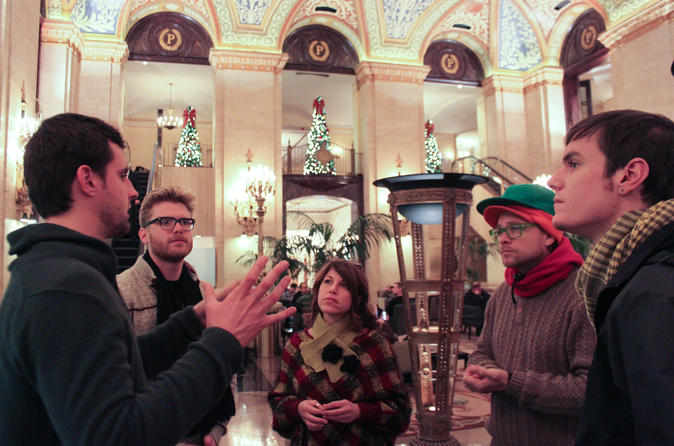 Chicago-holiday-stroll-and-food-tour-in-chicago-154887