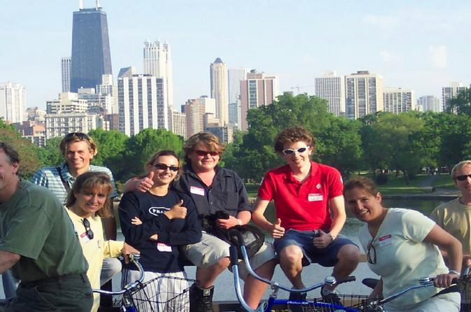 Chicago-lakefront-neighborhoods-bicycle-tour-in-chicago-155096