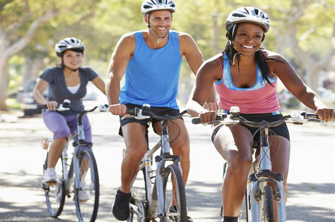 Chicago-southside-neighborhoods-bicycle-tour-in-chicago-155095
