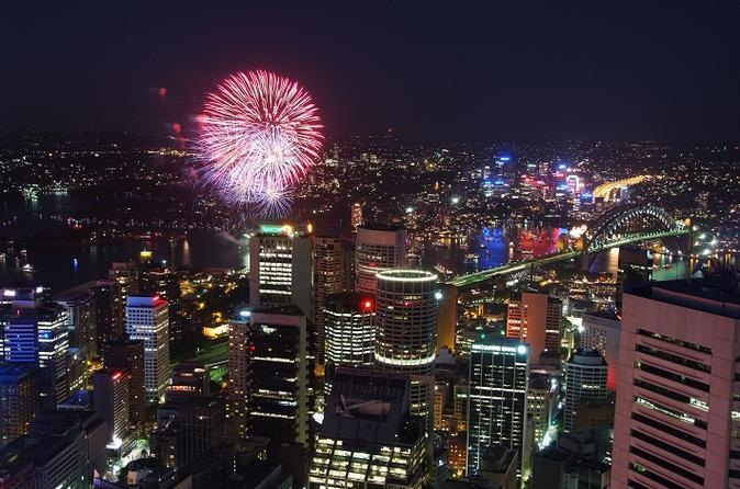 New-year-s-eve-at-sydney-tower-eye-in-sydney-122544