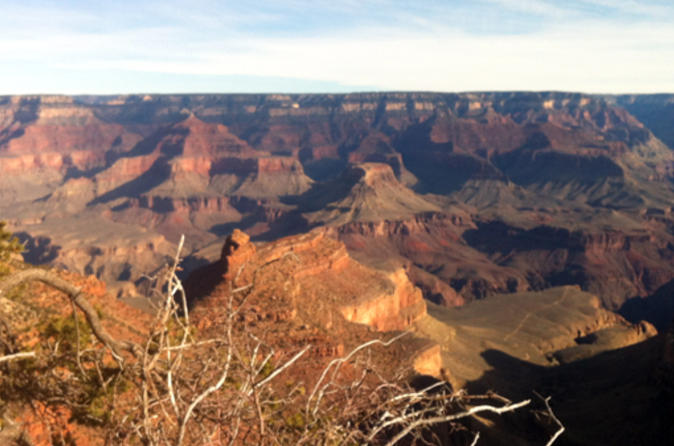 3-day-las-vegas-and-grand-canyon-tour-from-anaheim-in-anaheim-buena-park-125012