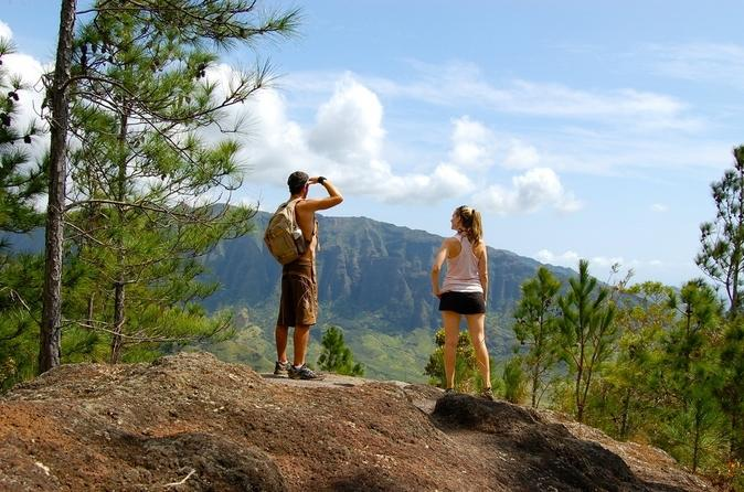 Natural-highlights-of-oahu-small-group-adventure-in-oahu-117868