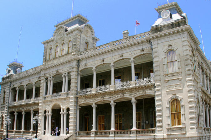 Royal-honolulu-tour-including-queen-emma-summer-palace-and-iolani-in-oahu-153321