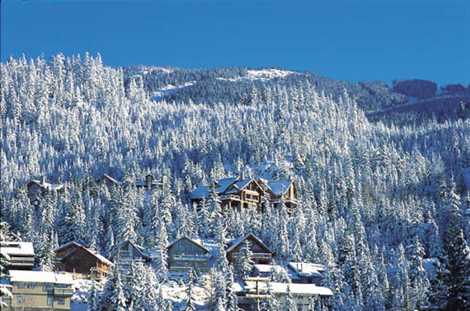 Private-tour-whistler-day-trip-from-vancouver-in-vancouver-47773