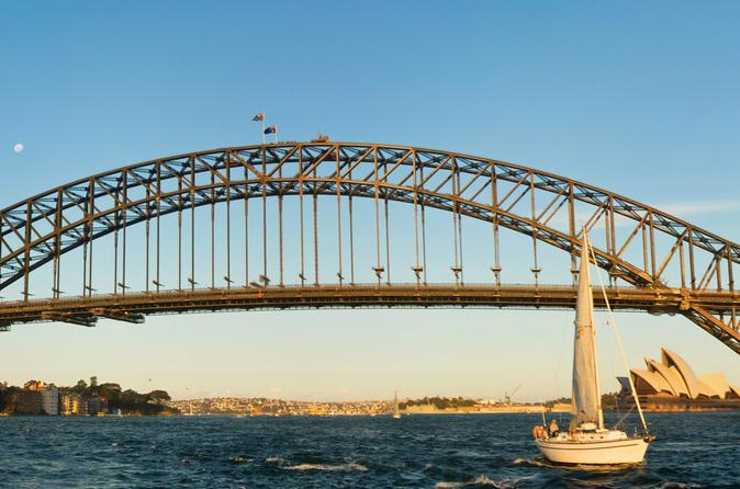 Sailing-day-tour-on-sydney-harbour-in-sydney-150920
